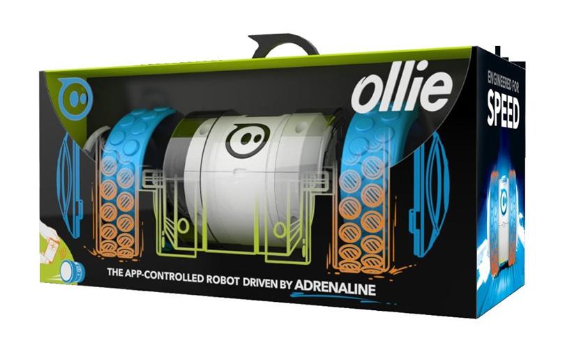 boite-sphero-orbotix-ollie