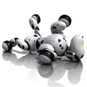 chien-robot-zoomer-dalmatien