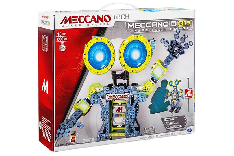 emballage-meccano-robot-meccanoid-g15