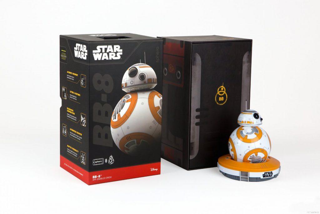 emballage-sphero-drone-bb-8-star-wars