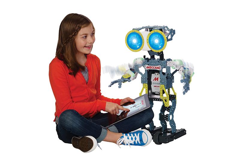 meccano-robot-meccanoid-g15