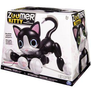 boite-zoomer-kitty