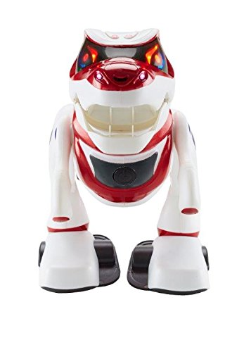 robot-dinosaure-jouet