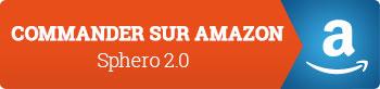 sphero-2-0-amazon