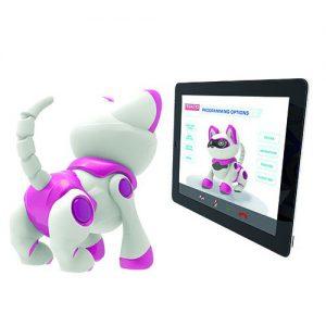 tablette-teksta-kitty