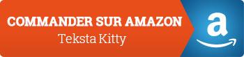 teksta-kitty-amazon