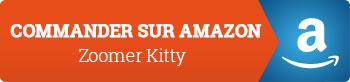 zoomer-kitty-amazon