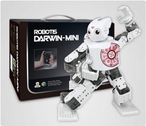 boite-darwin-mini