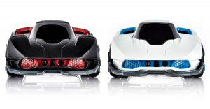 r-e-v-deux-voitures-de-course-et-de-combat-connectees