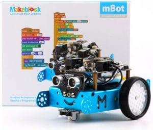 boite-robot-makeblock-mbot