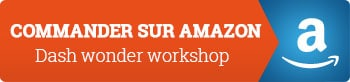 dash-wonder-workshop-amazon