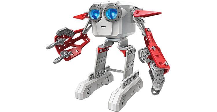 meccano-jeu-de-construction-micronoid