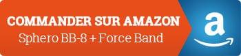 sphero-battleworn-drone-bb8-star-wars-forceband-amazon