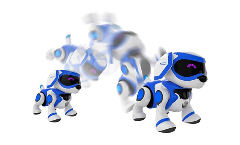 chien-interactif-teksta
