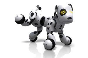 chien-interactif-zoomer