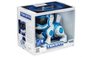 emballage-teksta-puppy-bleu