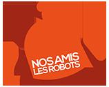 Nos amis les robots