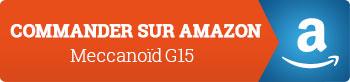meccanoid-g15-amazon