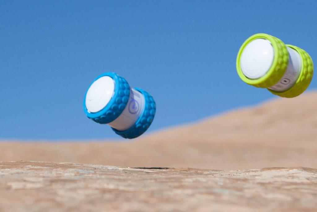 robot-sphero-ollie