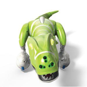 spinmaster-dino-zoomer