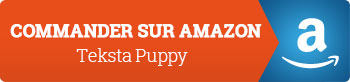 teksta-puppy-amazon