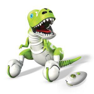 zoomer-robot-dinosaure-telecommande
