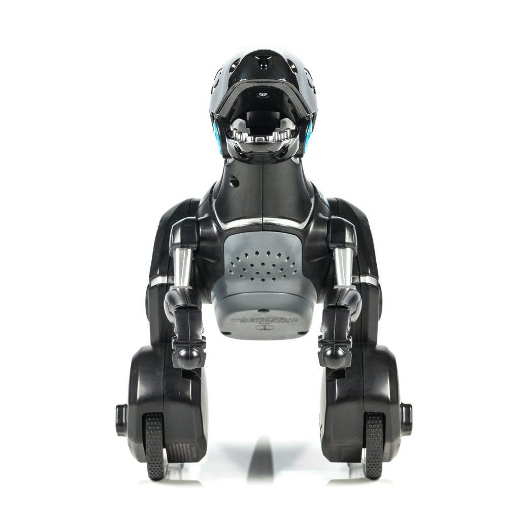 robot-dinosaure-miposaur-wowwee