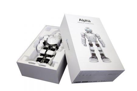 boite-humanoide-alpha-1s