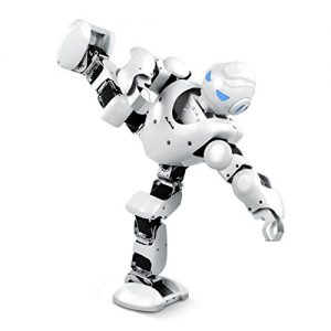 humanoide-alpha-1s