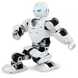 robot fait tout cheap u robot fait tout with robot fait. Black Bedroom Furniture Sets. Home Design Ideas