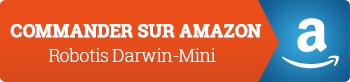 robotis-darwin-mini-amazon