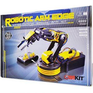boite-bras-robot-arm-edge-owi-535