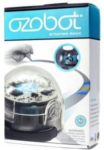 boite-ozobot-starter-pack