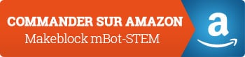 makeblock-mbot-stem-bluetooth-amazon