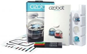 mini-robot-programmable-ozobot
