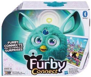 boite-furby-connect