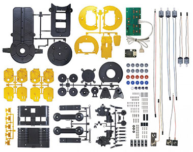 kit-de-bras-robotise