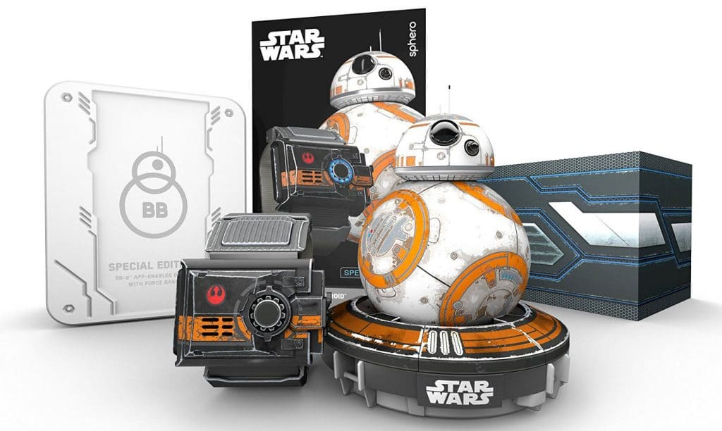 coffret-collector-bb-8-battle-worn-force-band-sphero
