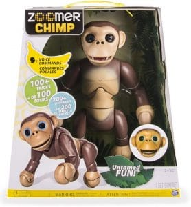 coffret-zoomer-chimp