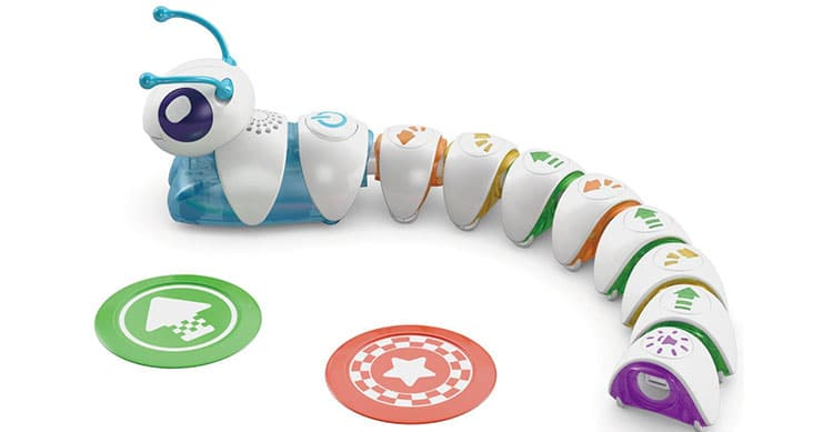 fisher-price-la-chenille-programmable