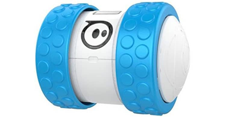 orbotix-robot-sphero-ollie