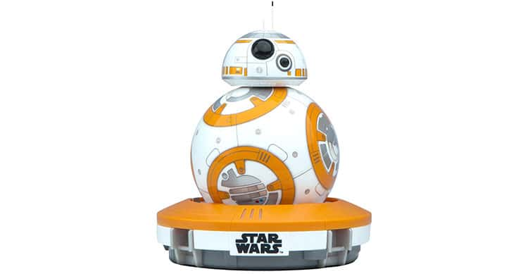 orbotix-sphero-drone-bb8-star-wars