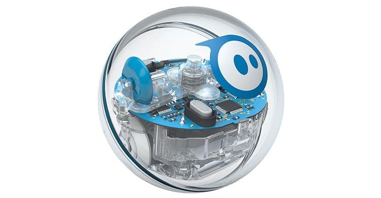 orbotix-sphero-sprk-programmation