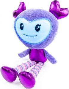 peluche-interactive-brightlings