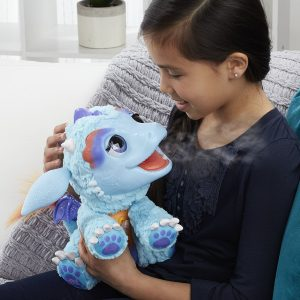 peluche-interactive-torch-mon-dragon-magique