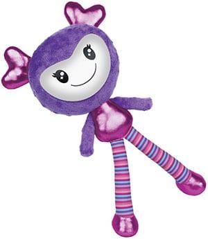 spinmaster-brightlings-violet