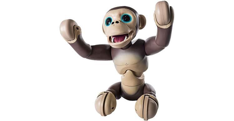 zoomer-chimp-animal-interactif