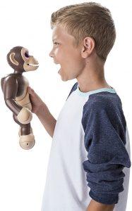 zoomer-chimp-prix