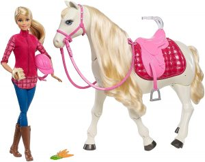 barbie-cheval-reve