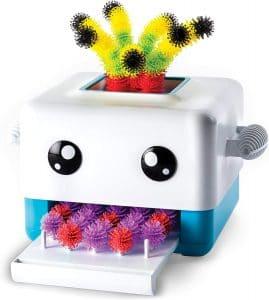 bunchbot-spin-master